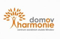 Domov Harmonie, Mirošov