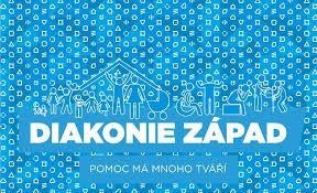 Diakonie, středisko Plzeň č.2
