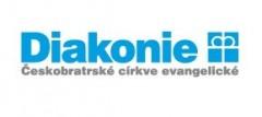Diakonie, středisko Plzeň