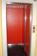 Hydraulické výtahy Říčany