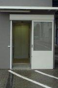 Výtahy České Budějovice