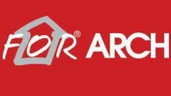 For Arch  2007-2013