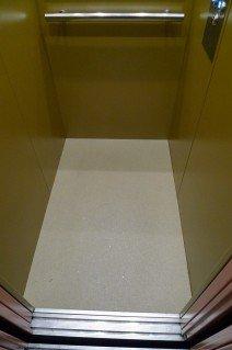 Domovní výtahy Horní Slavkov