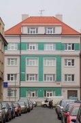 Realizace výtahu FREE 320 v Plzni