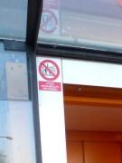 Hydraulické osobní výtahy